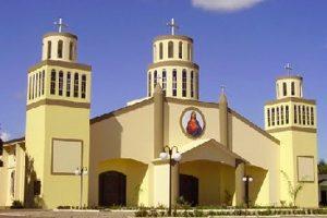 catedral-juina