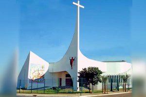 catedral-rondonopolis