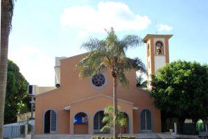 catedral-de-primavera
