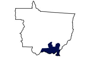 Diocese Rondonopolis