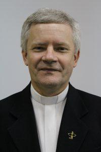 Dom Antonio Vilar