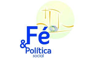 fe-e-politica