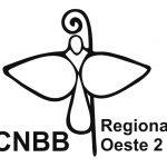 Logo CNBB RO2 - Fundo Branco - Copia