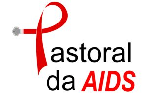 Pastoral da Aids