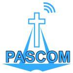 Pastoral da Comunicacao