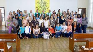 Seminário Regional de Catequese (28)