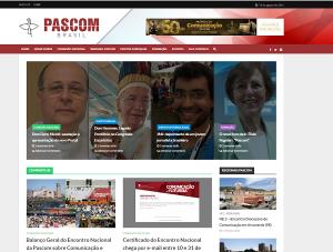 Site_pascom