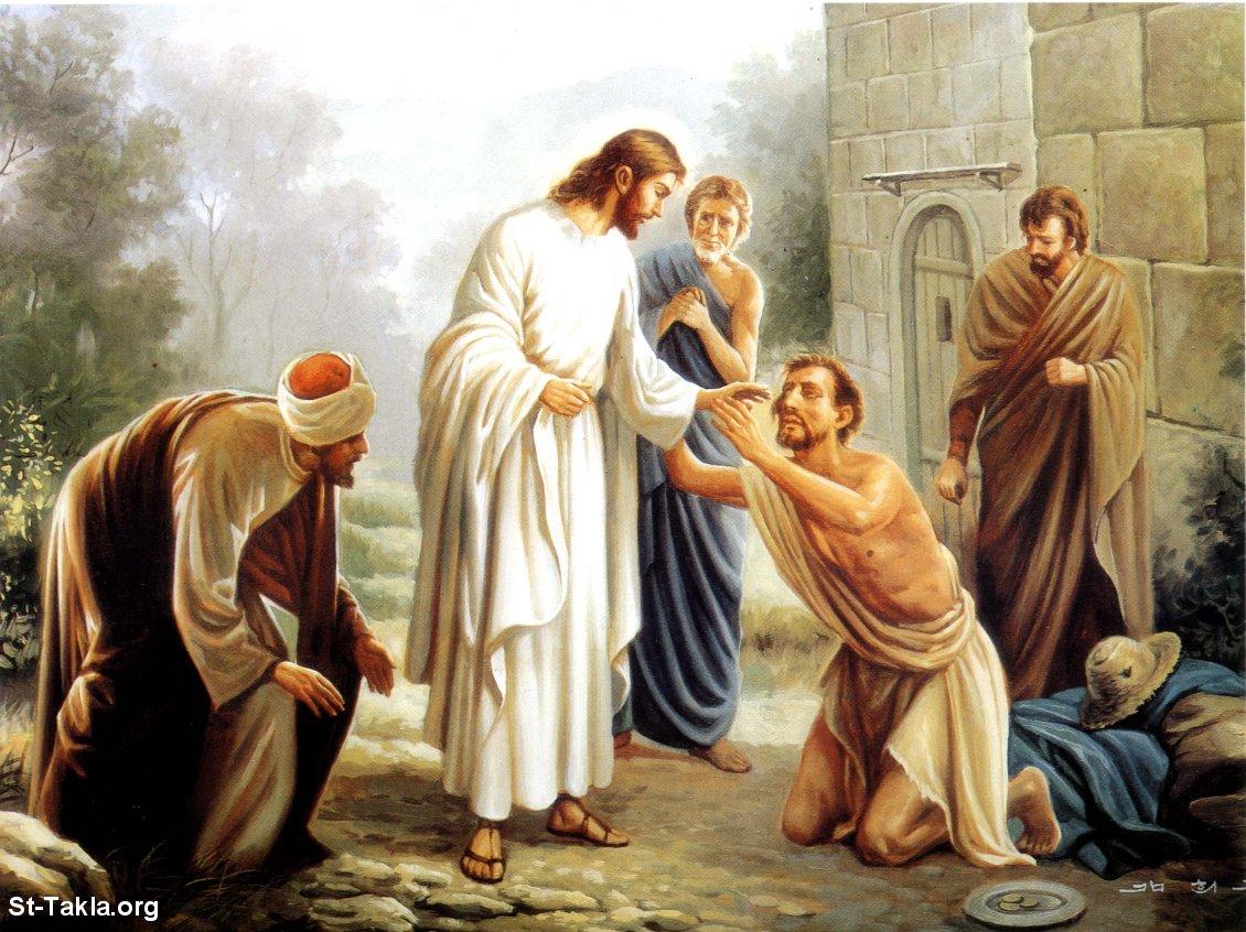 fotos de jesus  11