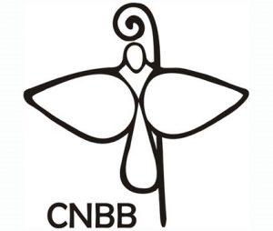 LogoCNBB-independencia