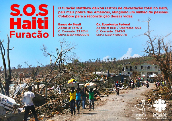 cartao-sos-haiti-furacao-600