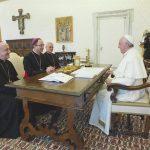 presidncia2015-2019-com-papa-francisco-site