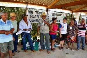 v-festa-da-semente-crioula-2