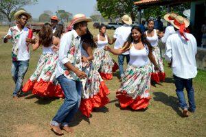 v-festa-da-semente-crioula-3