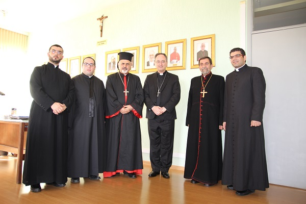 visita-patriarca4