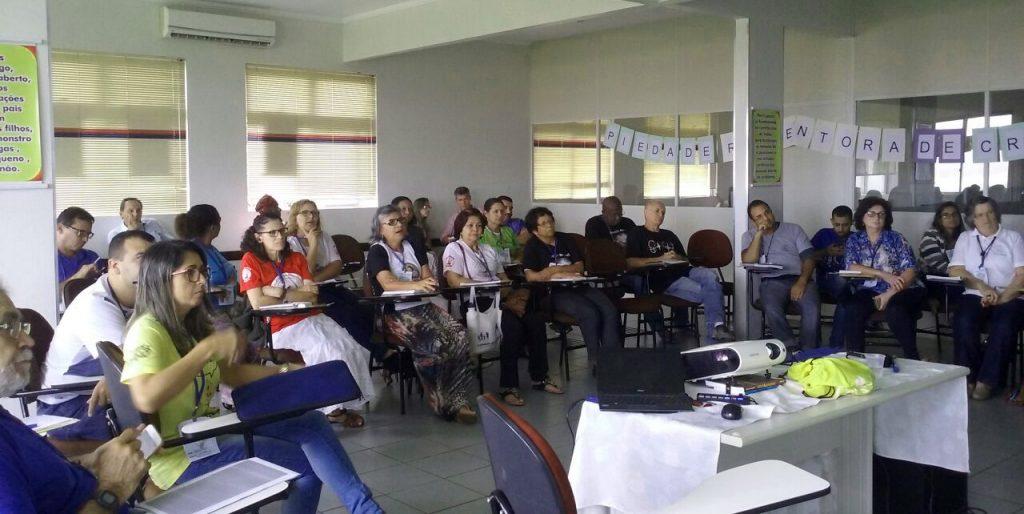 forum-brasilia