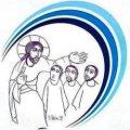 CNBB REGIONAL OESTE 02 SAV SERVIÇO DE ANIMAÇÃO VOCACIONAL