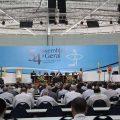 54ª Assembléia Geral da CNBB