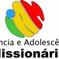 """Encontros de Formação para Assessores da Infância e Adolescência Missionária"""" (EFAIAM)"""