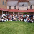 Diocese de Cáceres Realizou a 48º Assembleia Diocesana de Pastoral