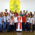 CRP – Conselho Regional de Pastoral 2016