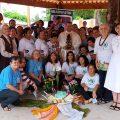 Encontro Regional do Centro Oeste da Pastoral da Criança reune coordenadores do MT, MS, DF e GO