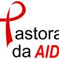Vigília pelos mortos de AIDS em 2020