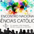 Comissão para a Comunicação da CNBB promove I Encontro Nacional de Agências Católicas