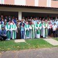 XXVI Assembleia Regional de Pastoral