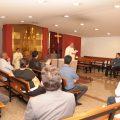 I Encontro Nacional de Agências Católicas de Comunicação é realizado em Brasília