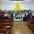 30ª Assembleia Regional de Pastoral