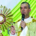 Sedac fará missa de 7º dia da morte do padre João Paulo