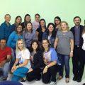 Pós-graduação em Catequese em Sinop discute iniciação Cristã