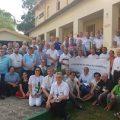 Participantes do II Encontro da Igreja Católica na Amazônia Legal divulgam carta compromisso