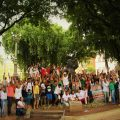 Campanha em Defesa do Cerrado lançada no 7º Encontro de Agroecologia do MT