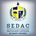 Faculdade Sedac agora tem Psicologia e Pedagogia