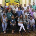 2ª Jornada Litúrgica e 28ª Assembleia da Associação dos Liturgistas do Brasil (Asli)