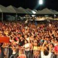 Faculdade Sedac marca presença no 31º Vinde e Vede de Cuiabá
