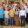 Encontro da Comissão de Liturgia evidencia processo de formação litúrgica no Brasil