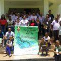 Comunidades Eclesiais de Base, Esperanças e Desafios