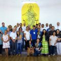 Conselho Regional de Pastoral – Maio de 2017