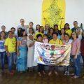 Infância Missionária realizou encontro de formação de Assessores