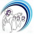 Serviço de Animação Vocacional promove encontro de Formação