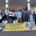 Conselho Indigenista Missionário realizou Assembleia Regional