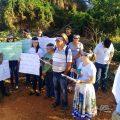 Meio Ambiente: Paróquia São Pedro faz campanha