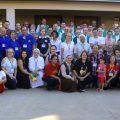 30ª Assembleia Regional de Pastoral do Regional Oeste 2 da CNBB