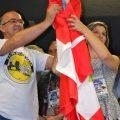 Florianópolis sediará o próximo Congresso Nacional da Pastoral Familiar