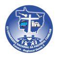 Pastoral Familiar se reúne em Cuiabá para XV Congresso Nacional