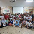 XV Seminário Nacional de Prevenção ao HIV