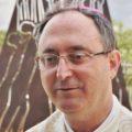"""""""O Intereclesial mostra a atualidade e a vitalidade das CEBs na vida da Igreja"""", afirma presidente da CNBB"""
