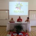 2º Seminário da REPAM